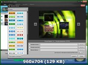 Aiseesoft Blu-ray Ripper Platinum 6.3.60.9310 Rus Portable by Invictus