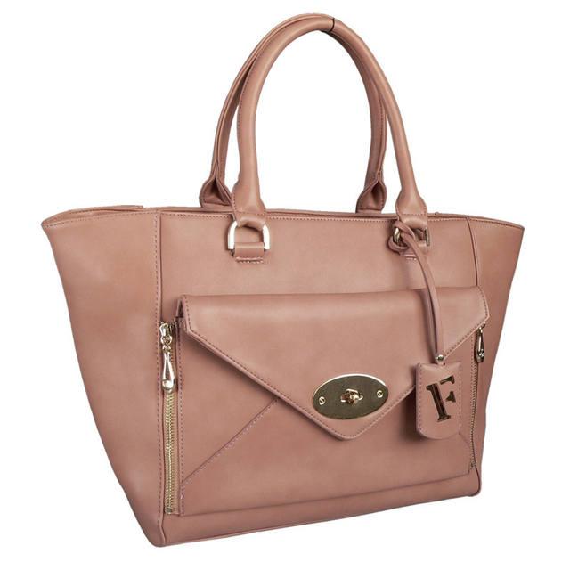 Распродажа брендовых кожаных сумок Купить сумки