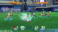 Screens Zimmer 3 angezeig: download inazuma eleven strikers