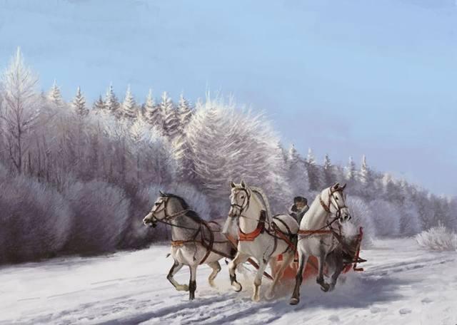 http://images.vfl.ru/ii/1357561214/d2106034/1521182_m.jpg