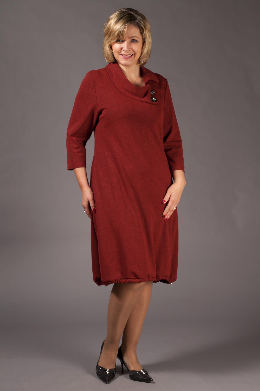 Каприз Женская Одежда С Доставкой