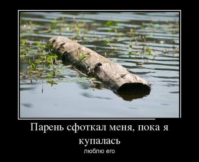 http://images.vfl.ru/ii/1357707932/b705cb46/1531593_m.jpg
