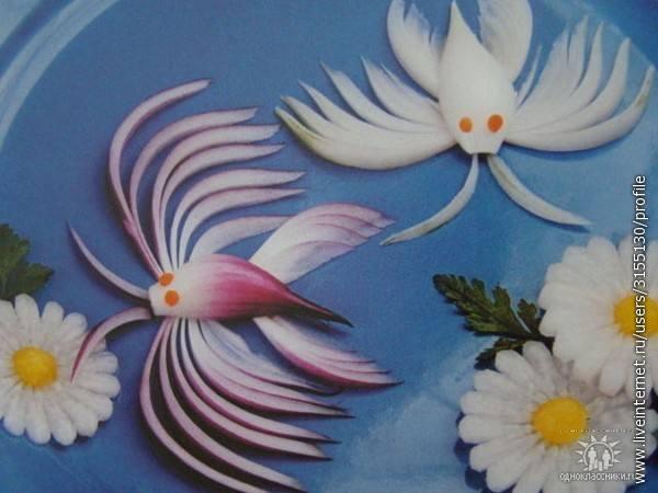 http://images.vfl.ru/ii/1357799796/62c3dc99/1538272_m.jpg