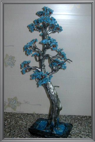 http://images.vfl.ru/ii/1357836476/b28710af/1541339_m.jpg