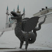 Светозарная Казань... - Страница 6 1541943_s