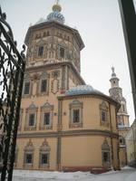 Светозарная Казань... - Страница 6 1542014_s