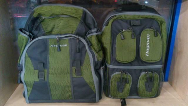 рюкзак для ходовой рыбалки форум