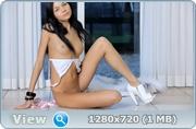 http://images.vfl.ru/ii/1358083361/485a7569/1556971.jpg