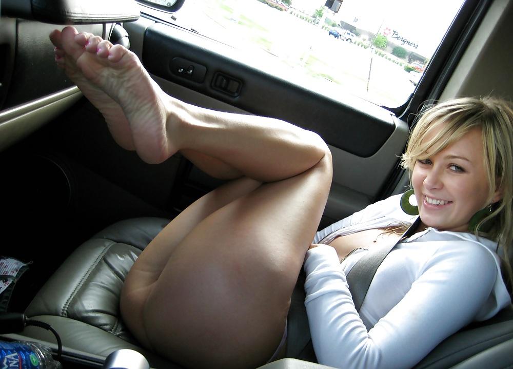 avtomoyka-seks-porno
