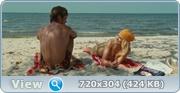 http://images.vfl.ru/ii/1358187211/957fdd60/1564632.jpg