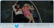 http://images.vfl.ru/ii/1358187222/33054af1/1564641.jpg