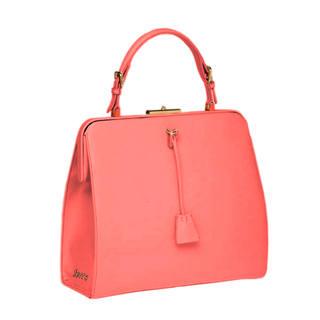 Интернет-магазин женских и мужских сумок Кожгалантерея в