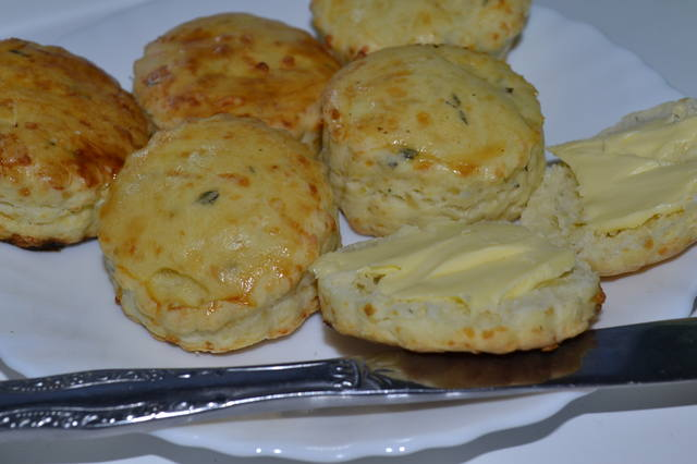 Изысканая выпечка № 21 Набор из пяти формочек для печенья