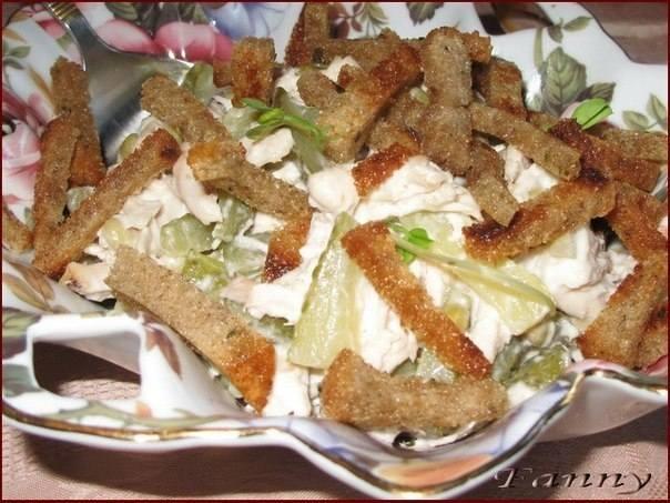 Recommend салат майонезом фольги в скиснет пищевой контейнере с ли из Не funds