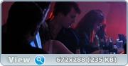 http://images.vfl.ru/ii/1359050279/6638d564/1621744.jpg