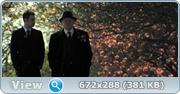 http://images.vfl.ru/ii/1359050284/1676892d/1621748.jpg