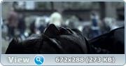 http://images.vfl.ru/ii/1359050295/fe45453b/1621757.jpg
