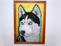 http://images.vfl.ru/ii/1359213964/b54148f6/1631907_s.jpg