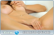 http://images.vfl.ru/ii/1359222685/6bf04b95/1633019.jpg