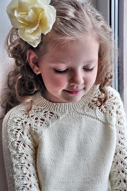 пуловер | Записи с меткой пуловер | Дневник toscha : LiveInternet