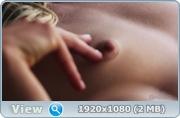 http://images.vfl.ru/ii/1359482924/8c2e8442/1651025.jpg
