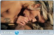 http://images.vfl.ru/ii/1359654391/8ef15542/1663282.jpg