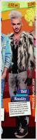 Blog de tokio-hotel2 : � Le Fan Club Officiel Français de Tokio Hotel �, Xpress n°2 (Autriche)