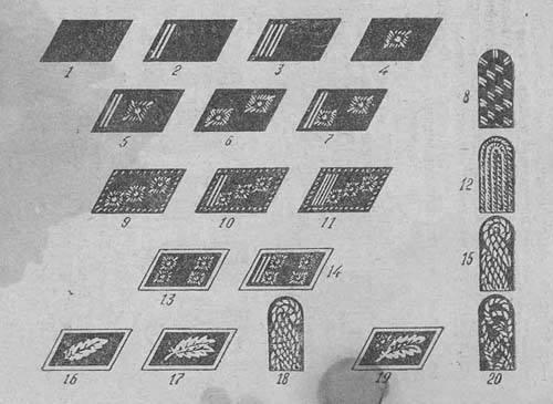 Спутник партизана, 1942 год. - Страница 2 1688931_m