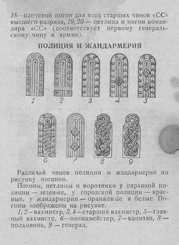 Спутник партизана, 1942 год. - Страница 2 1688940_m