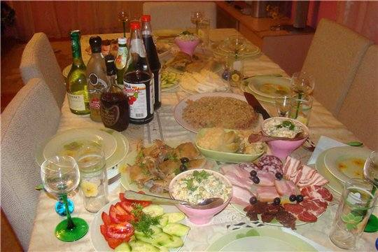 http://images.vfl.ru/ii/1360461054/4ce492ab/1723947_m.jpg