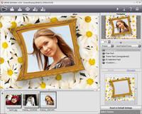 AKVIS ArtSuite 9.5.2459 ML|RUS