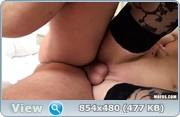 http://images.vfl.ru/ii/1360517851/2e646f1f/1729276.jpg