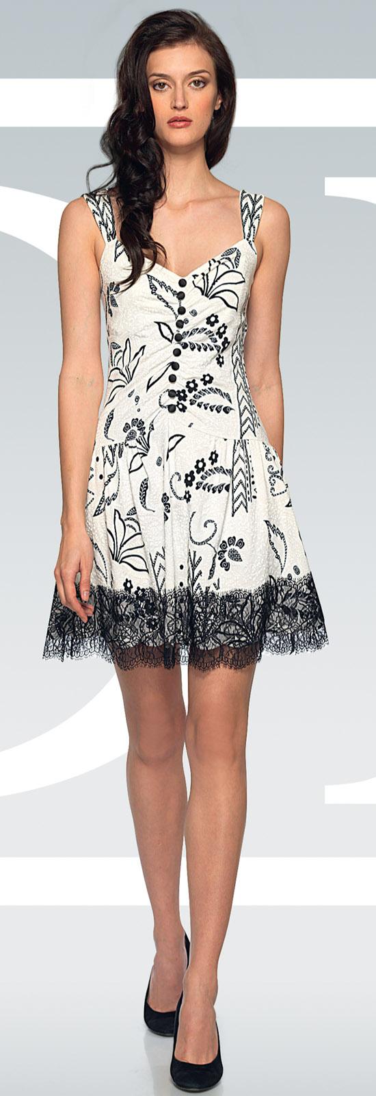 Деворе Женская Одежда Купить В Интернет Магазине