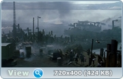 http://images.vfl.ru/ii/1360776194/7cd47ba5/1750972.jpg