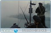 http://images.vfl.ru/ii/1360776196/f8d2b83f/1750974.jpg