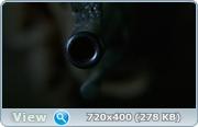 http://images.vfl.ru/ii/1360776199/6b2169e8/1750976.jpg