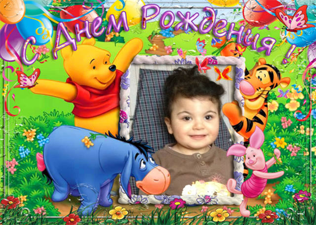 http://images.vfl.ru/ii/1360887646/b0c4f2c9/1759000_m.jpg
