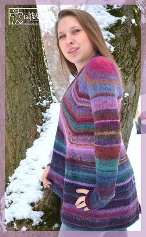 2013年12月27日 - 柳芯飘雪 - 柳芯飘雪的博客
