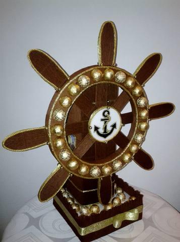 Вышивка бисером икона пантелеймона целителя 42