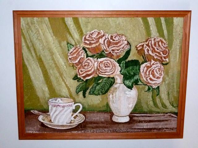 http://images.vfl.ru/ii/1361294725/1e1d2a44/1791994_m.jpg