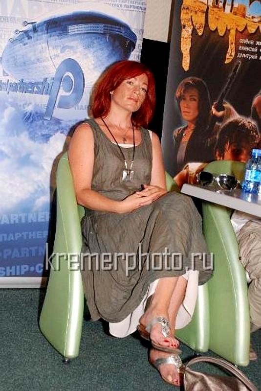 alena-hmelnitskaya-eroticheskie-foto