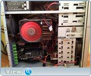 http://images.vfl.ru/ii/1361455973/b9f867ad/1804243.jpg