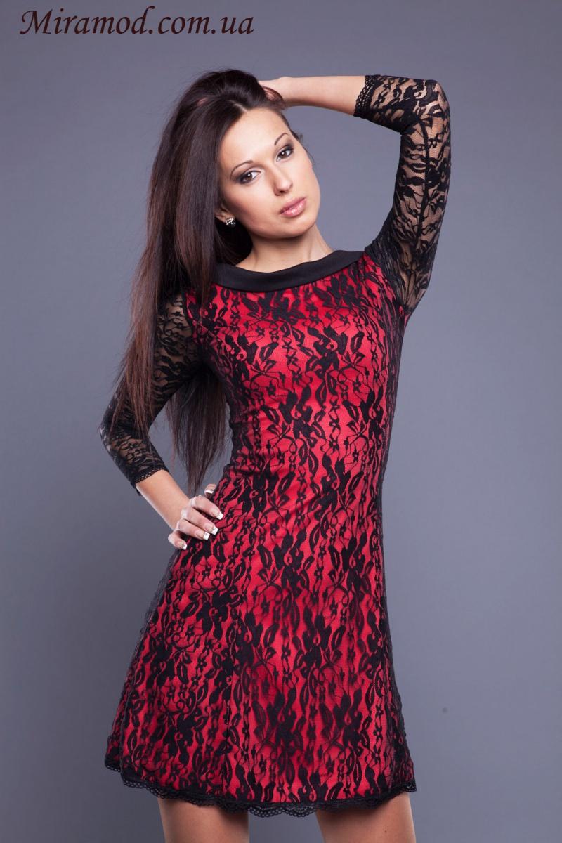 Гипюровые платья стиль