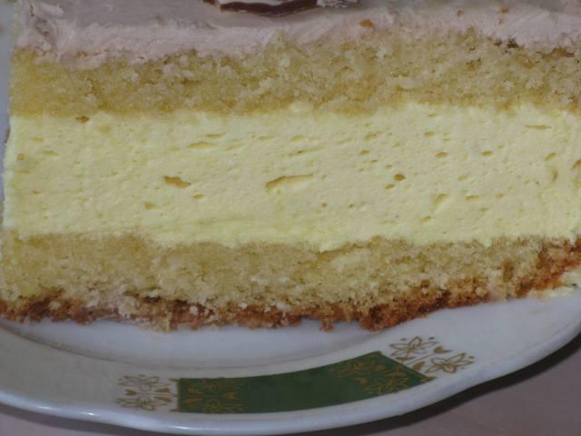 Птичье молоко торт рецепт отзывы