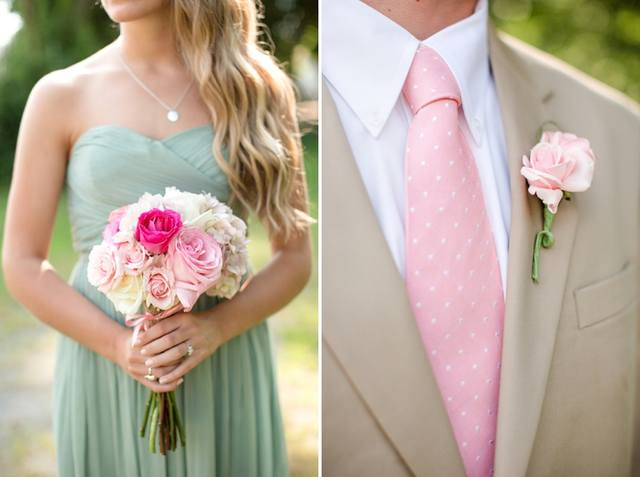 Pink-and-mint-wedding 026