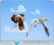 http://images.vfl.ru/ii/1362153284/824bf634/1858404.jpg