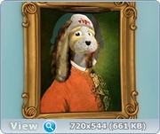 http://images.vfl.ru/ii/1362153300/3fca8d77/1858409.jpg