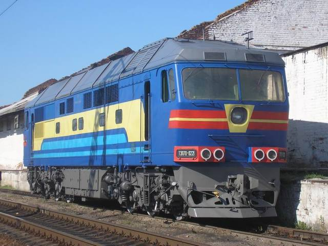 http://images.vfl.ru/ii/1362399718/03ef5e53/1874756_m.jpg