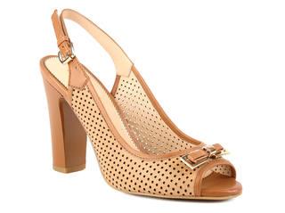 Обувь Еленка