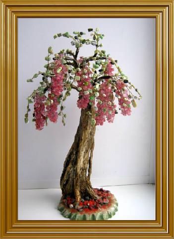http://images.vfl.ru/ii/1362588536/165d8a45/1888979_m.jpg